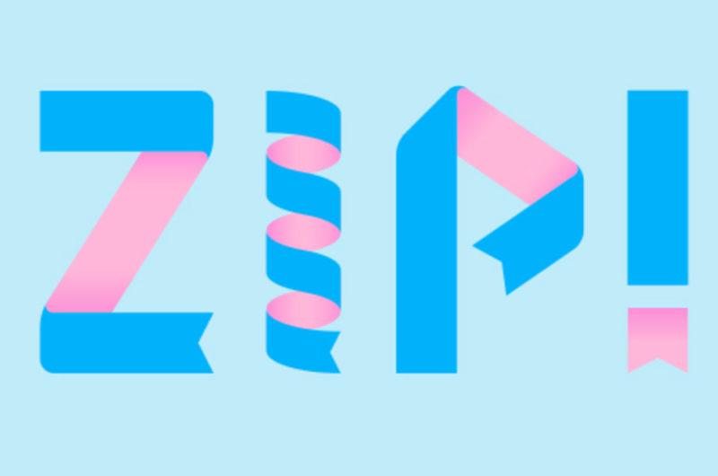 ZIP ガーリックオイルの作り方!キンプリ平野紫耀さんニンニク料理レシピ